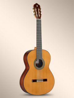 5P-Đàn Guitar classic