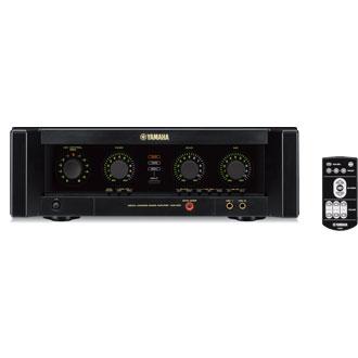 KMA980 Ampli karaoke