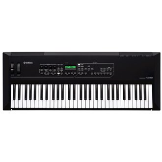 KX61- USB Keyboard Studio