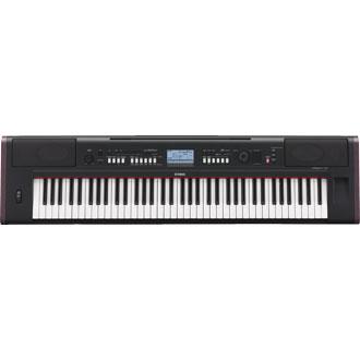 NP-V80 Đàn organ Yamaha