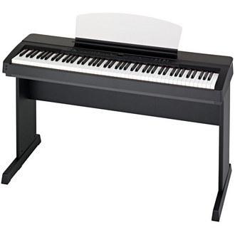 P140  PIANO ĐIỆN
