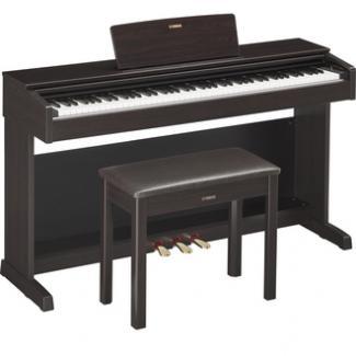 YDP143R - Piano điện ...