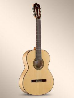 3FCWE1 - Đàn Guitar ...