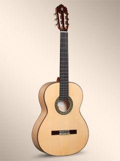 Guitar Alhambra 5FCWE1