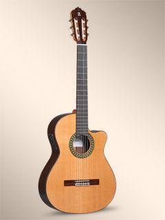 5PCWE1- Đàn Guitar ...