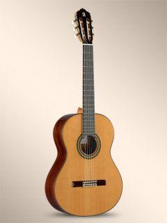 Guitar Alhambra 7C
