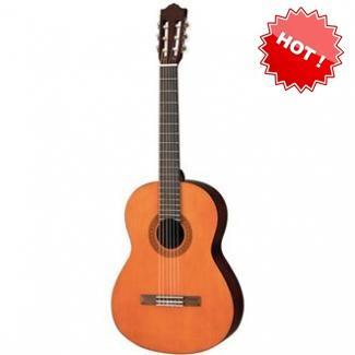 Đàn Classical Guitar C40 Yamaha