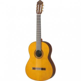 Guitar Yamaha CG182C/S