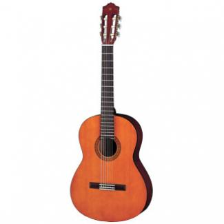 Guitar Classic CGS102A