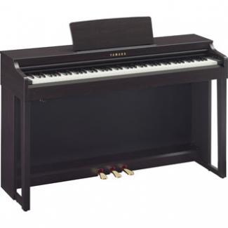 Đàn Piano CLP525R Yamaha