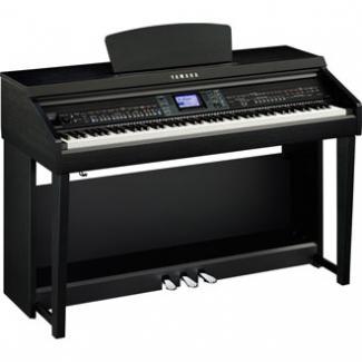 CVP601B Piano điện ...