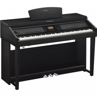 Đàn Piano CVP701 Yamaha