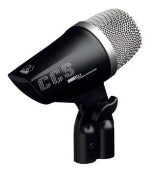 D11-XLR Microphone AKG