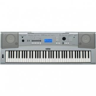 Đàn Organ DGX 230 Yamaha