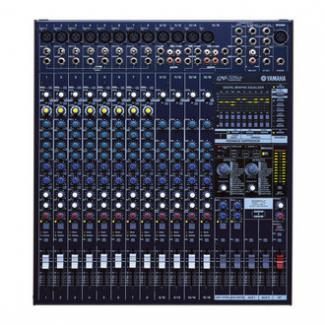 EMX5016CF-  Yamaha