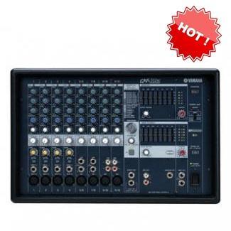 EMX512SC
