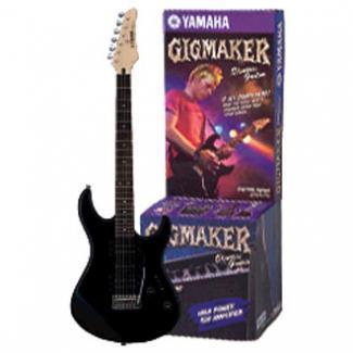 Đàn Guitar ERG121C Yamaha