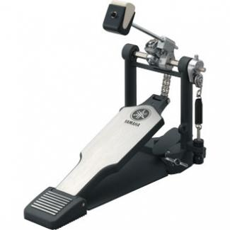 FP9500C - Pedal kep trống Bass Yamaha