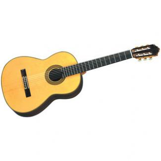 GC21 YAMAHA Guitar