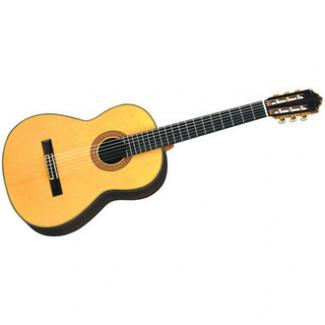 GC31 YAMAHA Guitar