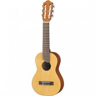 GL1-Đàn Guitar classic ...