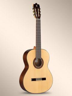 Iberia A-Guitar classic