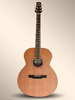 J-1 Đàn Guitar Acousic
