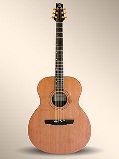W-3 Đàn Guitar Acousic