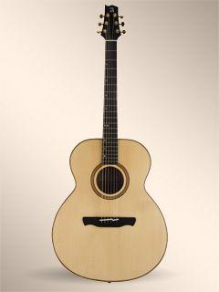 J-4 Đàn Guitar Acousic