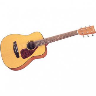 JR1 Đàn guitar yamaha