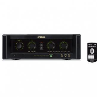 KMA1080 -Ampli karaoke