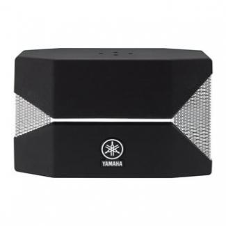 Loa karaoke KMS-3100 Yamaha