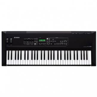 Yamaha KX61- USB Keyboard Studio