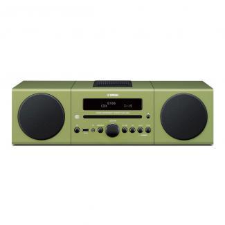 Loa MCR-042 Yamaha