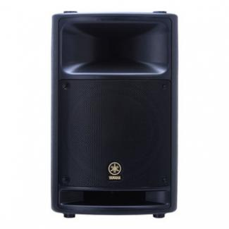 MSR400 -Loa Power speaker