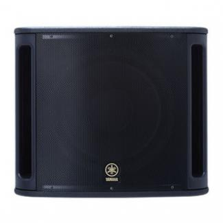 MSR800W - Loa- Power speaker