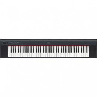 NP-31- Đàn organ Yamaha
