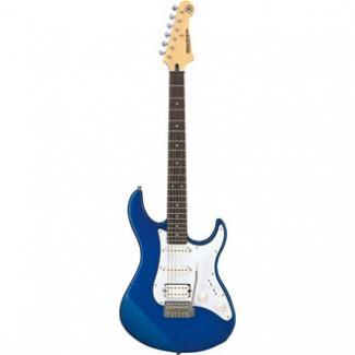 Đàn Guitar PAC012 Yamaha