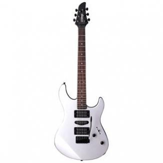 Đàn Guitar RGX121Z Yamaha