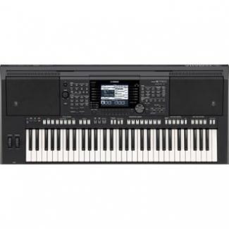 PSR-S750 - Đàn organ ...