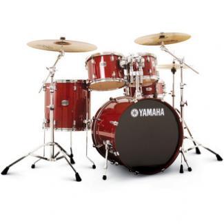 Bộ trống da SBP2F5 Yamaha