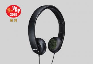 SRH144  Headphone Shure