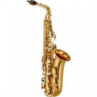 YAS280 Kèn Sax Alto Eb Yamaha