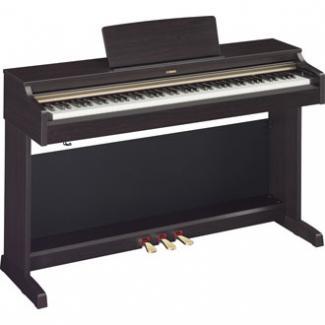 YDP-162R/B Đàn piano ...