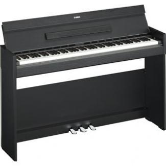 Đàn Piano điện YDP-S52B Yamaha