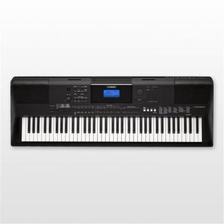 Đàn Organ PSREW400 Yamaha