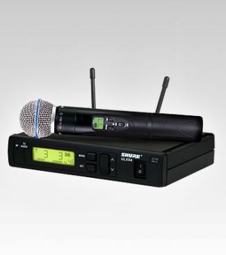 ULXS24/Beta58 - Micro ...