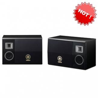 KMS-3000- Loa karaoke